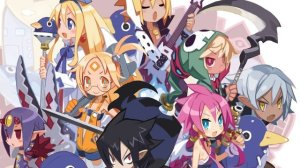 Disgaea_4_A_Promise_Revisited.0_cinema_640.0