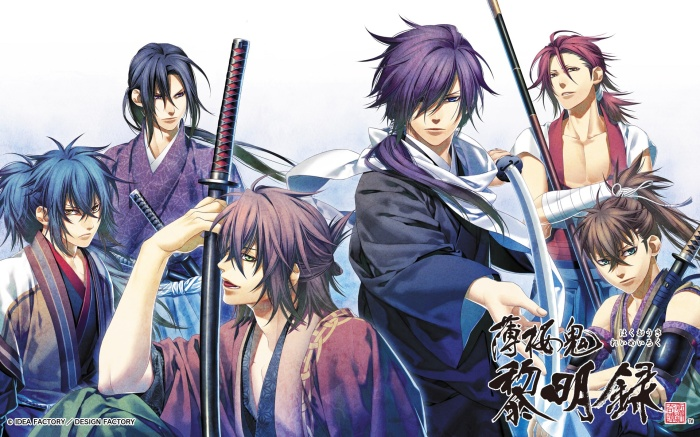 hakuouki_hakuouki_hd_wallpaper-1920x1200.jpg