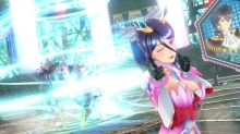 Tokyo_Mirage_Sessions__FE.0.0